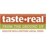 Taste Real